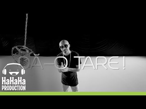 Cabron feat. Smiley & Guess Who - Dă-o tare! [Official video HD]
