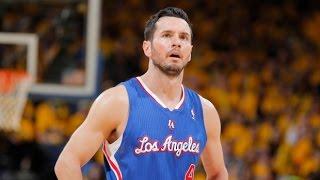 getlinkyoutube.com-J.J. Redick Clippers 2015 Season Highlights Part2