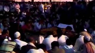 "getlinkyoutube.com-""Majlis-e-Janaza"" - Maulana Zafar Abbas Sb Marhoom | Allahabad | 18th Nov 2011"