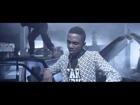 Danie ft Timaya | Shukwu Neme @Danieoyairo @Timayatimaya