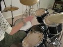 My Sacrifice by Creed (drum cover)