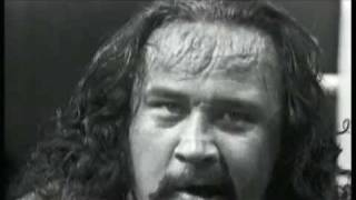 getlinkyoutube.com-WCW Australia - King Curtis Vs Hans Schroeder1.avi