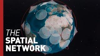 getlinkyoutube.com-Tiny Satellites With a Huge Impact