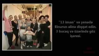 getlinkyoutube.com-Elnur Huseynov Masonluğu təbliğ edir !!!
