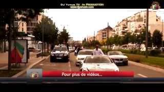 getlinkyoutube.com-CORTEGE DE FOU A PARIS !!!!! MAGNIFIQUE MARIAGE MIX ORIENTAL