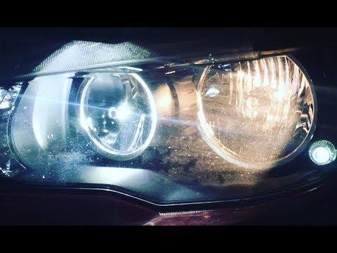 Про LED Лампы | Отчёт | Что же всё таки лучше!!!???