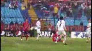 getlinkyoutube.com-Gran final Apertura 2009.wmv