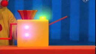 getlinkyoutube.com-Bumba Hrvatski (30 epizoda u jednom videu - 2:14h)