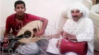getlinkyoutube.com-سليمان الشلال - لا تفتكر ارجع