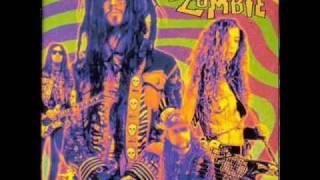 getlinkyoutube.com-White Zombie - Thrust!
