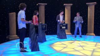 getlinkyoutube.com-Wizards of Waverly Place - Season Finale sneak peek!