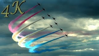 getlinkyoutube.com-Airshow 4K (Demo) - 4K Central