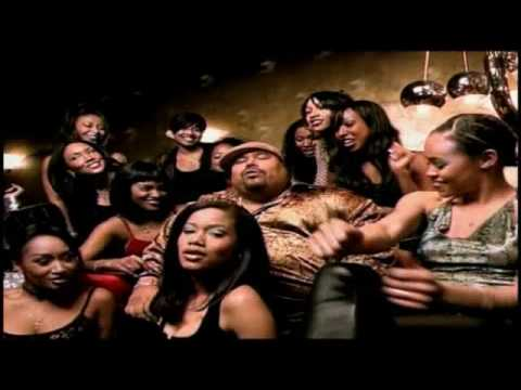 Big Pun feat. Joe - Still Not A Player | *Best Quality* (Unscensored - 1998)