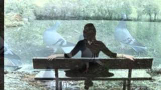 getlinkyoutube.com-Αχ Αννούλα του χιονιά-Αντώνης Καλογιάννης