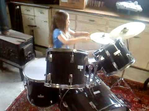 110610_Jelly_Drums.MP4
