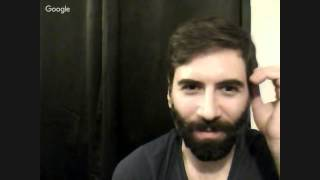 getlinkyoutube.com-Chat with RooshV