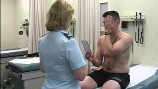 getlinkyoutube.com-army medical exam 2