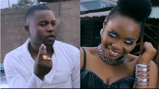 Wax Dey ft. Yemi Alade - Saka Makossa
