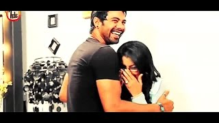 getlinkyoutube.com-Shabir + Sriti (Offscreen) || Adhoore