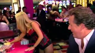 getlinkyoutube.com-Piers Morgan on Las Vegas HD   YouTube