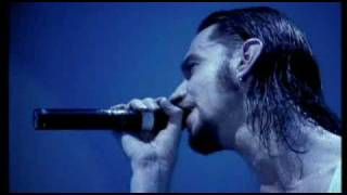 getlinkyoutube.com-Depeche Mode   Personal Jesus   Live in Bacelona 93'