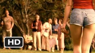 getlinkyoutube.com-Tamara Drewe #4 Movie CLIP - That's Tamara Drewe (2010) HD