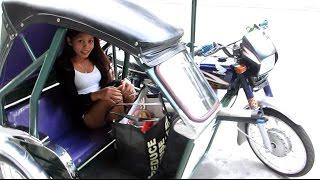 getlinkyoutube.com-Explore Philippines! ...Angeles City - Part 2