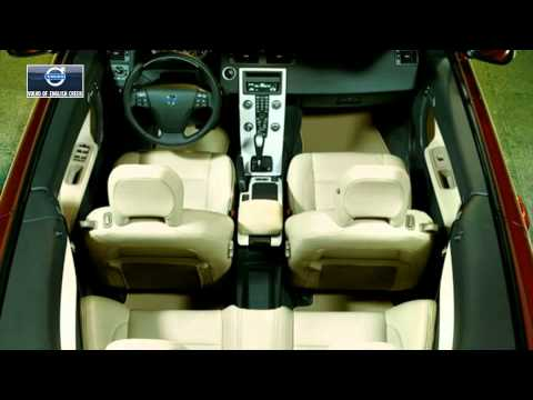2014 Volvo C70 Virtual Test Drive | Volvo Dealer Egg Harbor Township NJ