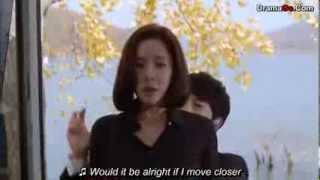 getlinkyoutube.com-2013 Best Romantic Scene (with Beautiful OST) in Korean Drama - Secret