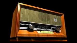 getlinkyoutube.com-Old Sinhala Radio Songs ගුවන් විදුලි පැරණි රසාංග mp3