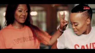 Babes-Wodumo-ft-Duma-Ntando-Mampintsha-Jiva-Phezkombhede-Official-Music-Video width=