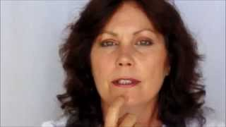 getlinkyoutube.com-Acupressure Points for a Natural Face Lift and Face Lift without Surgery