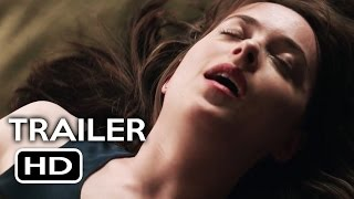 flushyoutube.com-Fifty Shades Darker Official Trailer #3 (2017) Dakota Johnson, Jamie Dornan Movie HD
