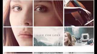 getlinkyoutube.com-Say Something - A Great Big World & Christina Aguilera (Traducida)
