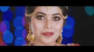 getlinkyoutube.com-Poorna Navel HD Song