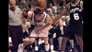 getlinkyoutube.com-【NBA】 バスケで一番カッコいいと思う技