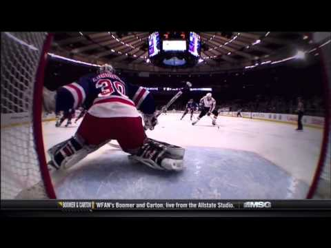 NHL ' This is what we live for ' HD