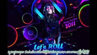 getlinkyoutube.com-DJ Det Remix 2016 -Break is Up New 3 Cha Orginal 2016