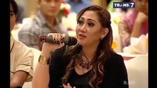 getlinkyoutube.com-ninit.us_[FULL] ILK 1 Januari 2014 - Bintangku Bintangmu.mp4