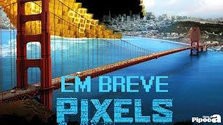 getlinkyoutube.com-Filme PIXELS em 3D Dublado