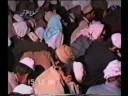 Tahir Qadri ka Khwab / Dream-Tahir qadri s' islam part 01 Exposed - dr tahir qadri s'islam