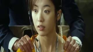 Phim tình cảm hay nhất của So Ji Sub (Only you - Chỉ riêng mình em - VietSub)