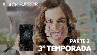 getlinkyoutube.com-🔶 BLACK MIRROR TEMPORADA 3 | Análise dos últimos episódios