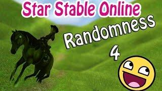 getlinkyoutube.com-Star Stable Online - Randomness 4