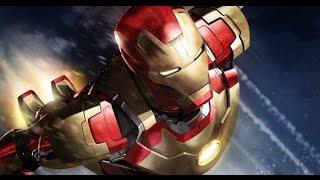 getlinkyoutube.com-Iron Man 4 Teaser Trailer (Fan-Made)