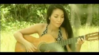 getlinkyoutube.com-Chia Tay Mua Thu Quynh Lan