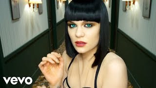 Jessie J – Nobody's Perfect