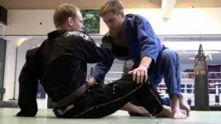 getlinkyoutube.com-Loop Choke instructional
