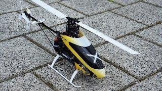 getlinkyoutube.com-Blade 200 SRX, Tuning, Looping | nanoheli.net