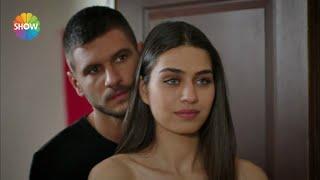 getlinkyoutube.com-Yiğit & Nur  كل العمر _ أيمن زبيب